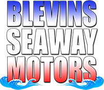 Blevins Seaway Motors Inc Icon